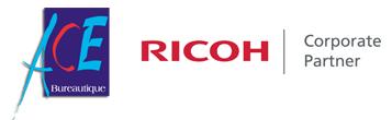 ACE Ricoh